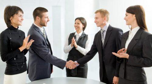 Xem tuổi trong làm ăn kinh doanh quyết định lớn đến sự thành bại