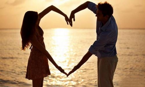 Xem bói tình yêu là tiện ích dự báo đường tình duyên của bạn trong tương lai một cách chính xác và nhanh nhất