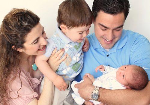 Xem để chọn năm sinh con hợp tuổi bố mẹ là một việc rất quan trọng và cần thiết bởi sự ảnh hưởng của nó đến tương lai là rất lớn