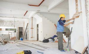 Xem ngày sửa chữa nhà cửa giúp bạn chọn được ngày tốt để tiến hành một cách dẽ dàng, nhanh chóng và chính xác